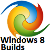 http://www.windows10newsinfo.com/smf/Themes/default/images/ImagesOnBoard/win8_Builds50.png