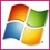 http://www.windows7newsinfo.com/smf/Themes/default/images/ImagesOnBoard/windows-logo50.jpg